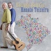 Rolando Boldrin & Renato Teixeira Songs