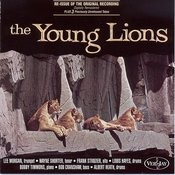 The Young Lions Songs