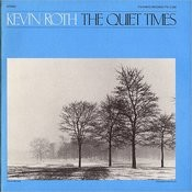 The Quiet Times Songs