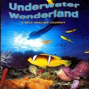 Underwater Wonderland, Part 11 Song