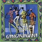 Gingirikani Songs