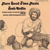 More Good Time Music Songs