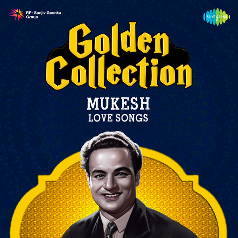 Hindi mp3 mukesh download songs free file old zip Old Hindi