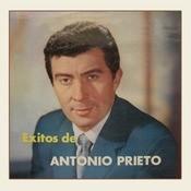 Exitos de Antonio Prieto Songs