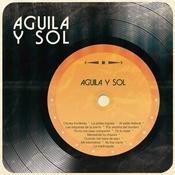 Guila Y Sol Songs