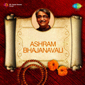 Ashram Bhajanavali Songs