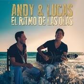 El Ritmo De Las Olas Songs