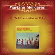 De Madrid A Mxico Va Cuba Songs
