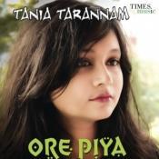 Ore Piya Songs