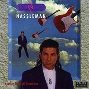 Nassle Man - Persian Music Songs