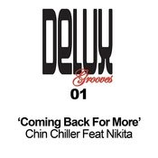 Coming Back For More (Dom Funk Dub Mix) Song
