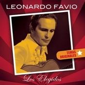 Leonardo Favio-Los Elegidos Songs