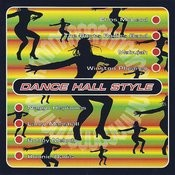 Dance Hall Style Songs