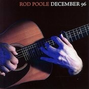 December 96 Song