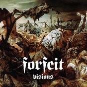 Visions Songs