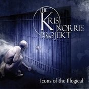 Icons of the Illogical Songs