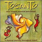 A Musical Journey Throughout Brazil Songs