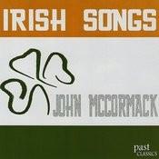 Irish Songs Songs