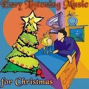 Easy Listening Music for Christmas Songs