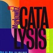 Catalysis Songs