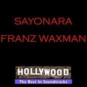 Sayonara Songs