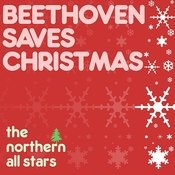 Beethoven Saves Christmas Songs