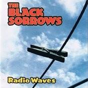 Radio Waves Songs