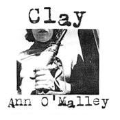 Ann O'Malley/I Stand Accused Songs