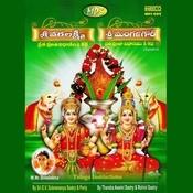 Sri Varalakshmi _Sri Mangalgowri  _Vratha,Pooja,Vidhanam - Story _Song(Telugu) Songs