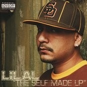 Self Made LP Songs