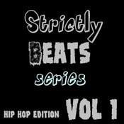 Hip Hop Edition Vol. 1 Songs