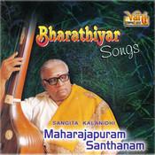 Bharathiyar Songs (Maharajapuram Santhanam) Songs
