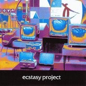Ecstasy Project Songs