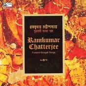 Puratoni Bengali Songs Songs