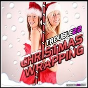 Christmas Wrapping Songs