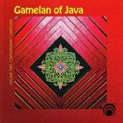 Gamelan Of Java, Vol.2: Contemporary Composers Songs