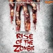 Rise Of The Zombie Songs