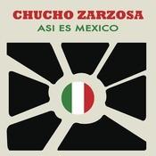 As Es Mxico Songs