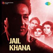Jailkhana Songs