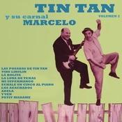 Tin Tn Y Su Carnal Marcelo Vol.II Songs