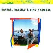 Raphael Rabello & Dino 7 Cordas Songs