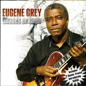 Shades Of Grey Songs