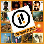 The Sound Of Jazz! – Best Of Impulse Songs