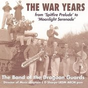 The War Years Songs
