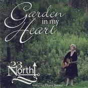 Garden In My Heart Songs