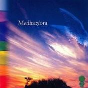 Meditazioni Songs