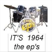 It's 1964 Songs
