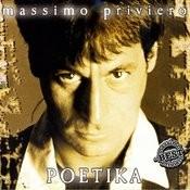 Poetika Songs