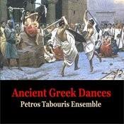 Ancient Greek Dances Songs
