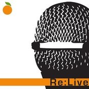 Renminbi Live At Sin-e 03/07/2005 Songs